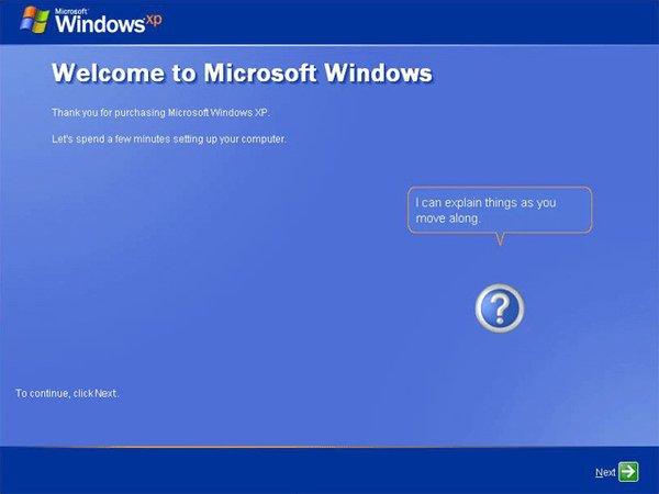 instalar windows xp en ssd
